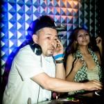 100714HAPPY HAPPENING HAPPYONE! TOKYO GIRLS STYLE 」Launch Party-6