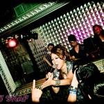 100714HAPPY HAPPENING HAPPYONE! TOKYO GIRLS STYLE 」Launch Party-67