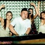 100714HAPPY HAPPENING HAPPYONE! TOKYO GIRLS STYLE 」Launch Party-26