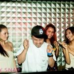 100714HAPPY HAPPENING HAPPYONE! TOKYO GIRLS STYLE 」Launch Party-27