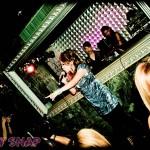 100714HAPPY HAPPENING HAPPYONE! TOKYO GIRLS STYLE 」Launch Party-60