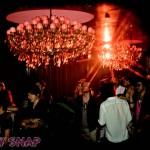 100714HAPPY HAPPENING HAPPYONE! TOKYO GIRLS STYLE 」Launch Party-50