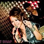 100714HAPPY HAPPENING HAPPYONE! TOKYO GIRLS STYLE 」Launch Party-62