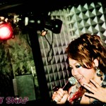 100714HAPPY HAPPENING HAPPYONE! TOKYO GIRLS STYLE 」Launch Party-66