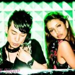 100714HAPPY HAPPENING HAPPYONE! TOKYO GIRLS STYLE 」Launch Party-42