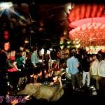 100714HAPPY HAPPENING HAPPYONE! TOKYO GIRLS STYLE 」Launch Party-36