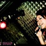 100714HAPPY HAPPENING HAPPYONE! TOKYO GIRLS STYLE 」Launch Party-61
