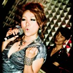 100714HAPPY HAPPENING HAPPYONE! TOKYO GIRLS STYLE 」Launch Party-64