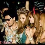 100714HAPPY HAPPENING HAPPYONE! TOKYO GIRLS STYLE 」Launch Party-78