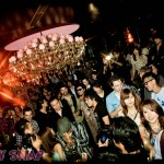 100714HAPPY HAPPENING HAPPYONE! TOKYO GIRLS STYLE 」Launch Party-83