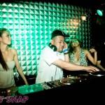 100714HAPPY HAPPENING HAPPYONE! TOKYO GIRLS STYLE 」Launch Party-4