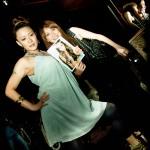 100714HAPPY HAPPENING HAPPYONE! TOKYO GIRLS STYLE 」Launch Party-18