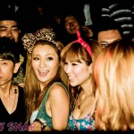 100714HAPPY HAPPENING HAPPYONE! TOKYO GIRLS STYLE 」Launch Party-77