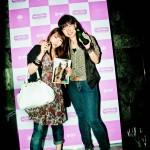 100714HAPPY HAPPENING HAPPYONE! TOKYO GIRLS STYLE 」Launch Party-39